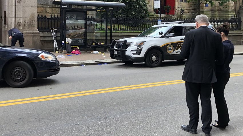 190808-wpxi-pittsburgh-stabbing-ew-1245p_204eb24c5204d47900eb9a70fb588fc7.fit-2000w