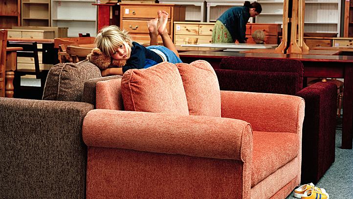 Uk S Down On Sofa King Furniture Ads Nbc Bay Area