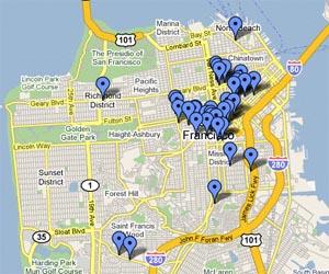 [CURBS] 2008-10-weedmap.jpg