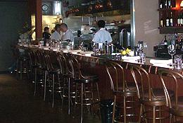 [EATRS] 200812laiola.jpg