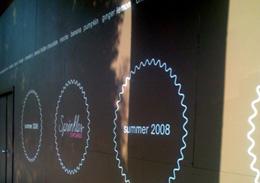 [EATRS] 2008_09_sprinkles.jpg