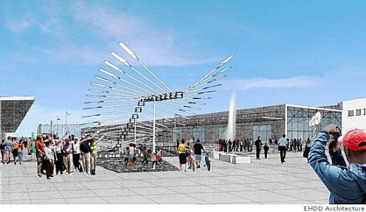 [CURBS] 200903exploratorium.jpg