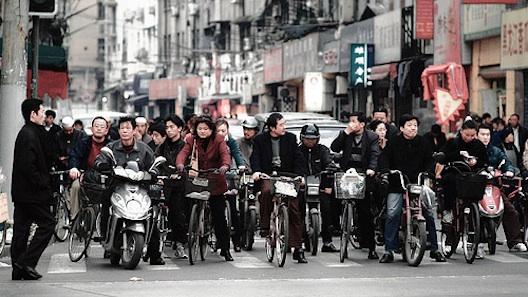 2010_07_09_shanghai1
