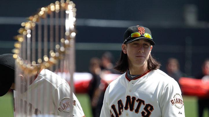 2012_World_Series_Odds_San_Francisco_Giants_NL_Championship_Odds