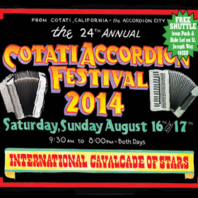 2014Cotati-Accordion-Festival