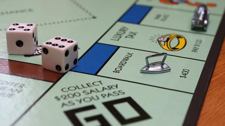 2015-05-21-monopoly