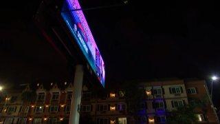 20191120-video-billboards