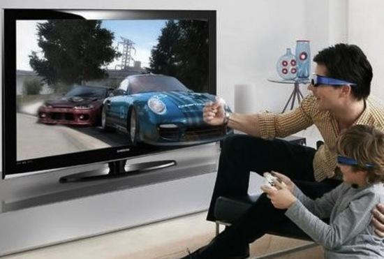 3D-videogames-ps3-holographics-thumb-550xauto-52132