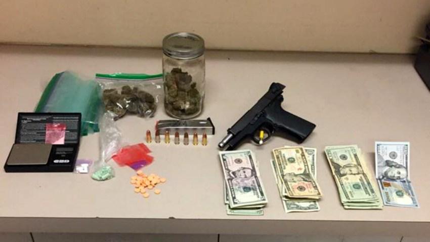 4-1-17_Teen_Arrest_Martinez