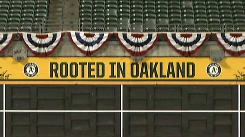 4-3-17_Rooted_in_Oakland