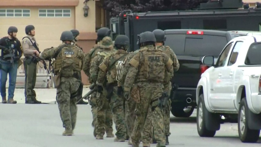 5-26-17-swat-team-gilroy