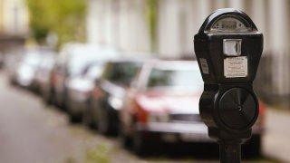 51027396SB005_Parking