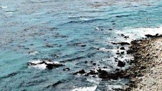 [socalgram] #igers #instafamous #igdaily #ignation #instapopular #instagood #instah #instaaaaah #SoCal #socalgram #followme #shore #ocean #beach #blue