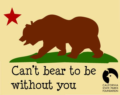 2-15-15_California-State-Parks-Dog-Friendly