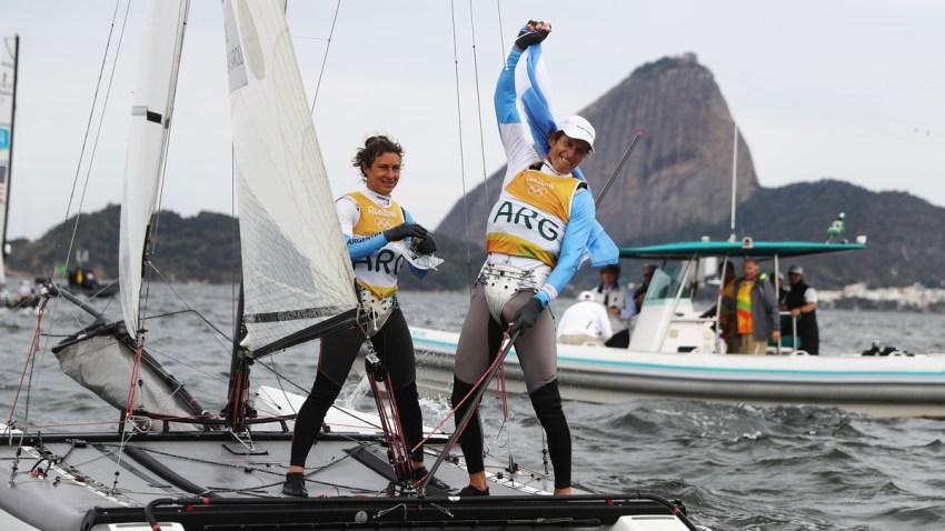 631418385KR00151_Sailing_Ol