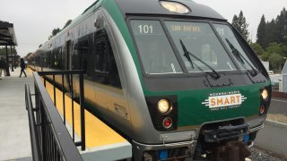 6-29-17-smart train