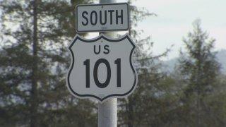 6-5-17-highway-101