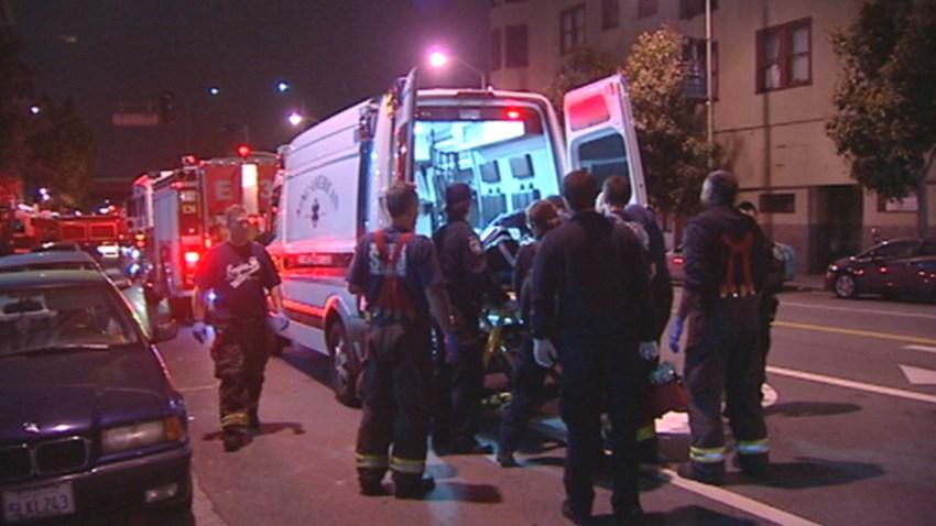 6-7-17-ambulance-hammer-assault