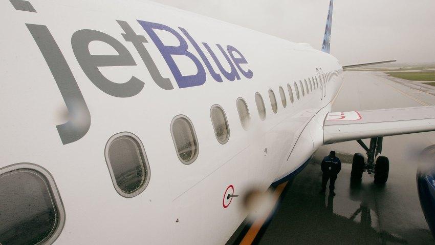 72266564SO012_Jet_Blue_To_B