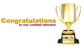 722x406-contest-image-thumbnail
