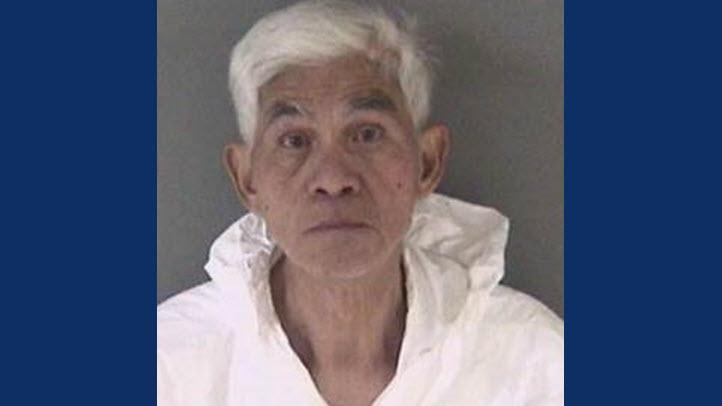 7282917-fremont-sexassault-suspect