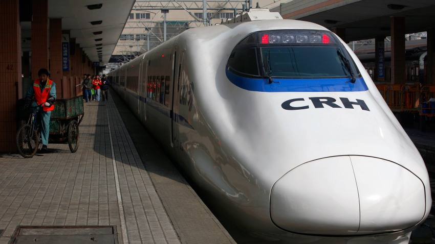 73116160JGX036_Train