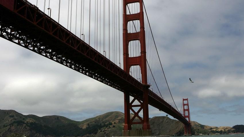 74807156JS003_San_Francisco