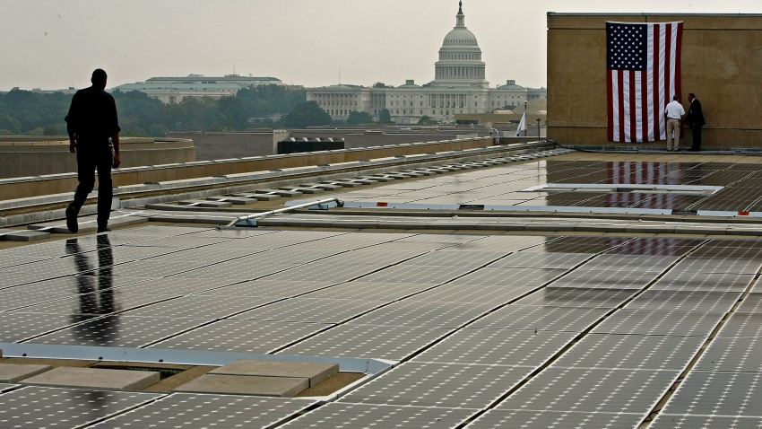 111308 solar roof