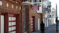 SF Board Approves Funding for Landlords Whose Tenants Can't Pay Rent Due to COVID-19