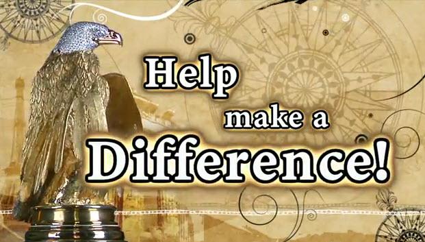 9-14-2012 9-35-21 PM