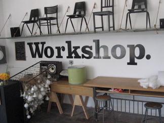 9-21 workshop