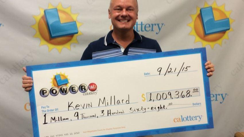 9-25-15-Lottery_Winner