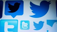 Twitter Preps Disappearing Tweets, Starts Testing in Brazil