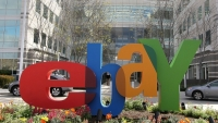5th Former eBay Employee Pleads Guilty in Harassment Scheme