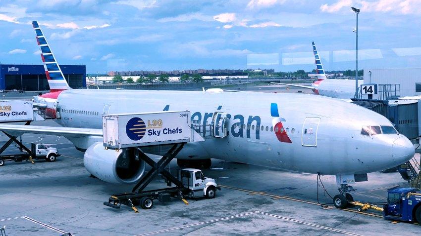 AA-plane1