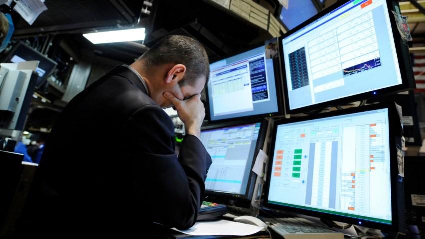 030209 stocks p1