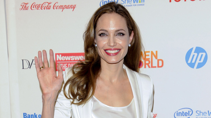 Photo Gallery-Celebrity Charity Galas