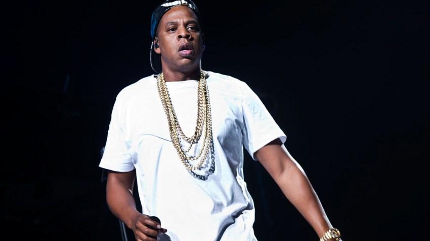 SXSW-Kanye-Jay Z