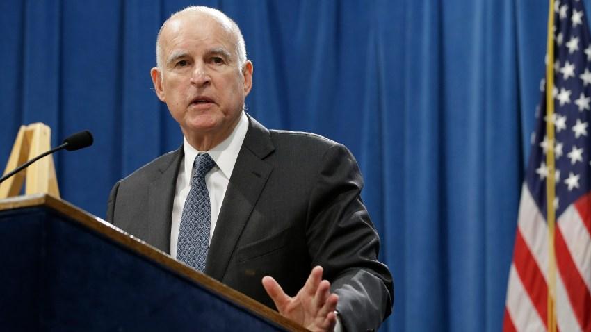California Budget Medicaid Error