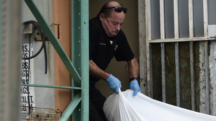 atentado-san-francisco-arresto-029
