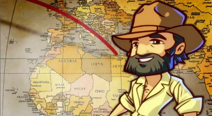 Adventure-World-Zynga