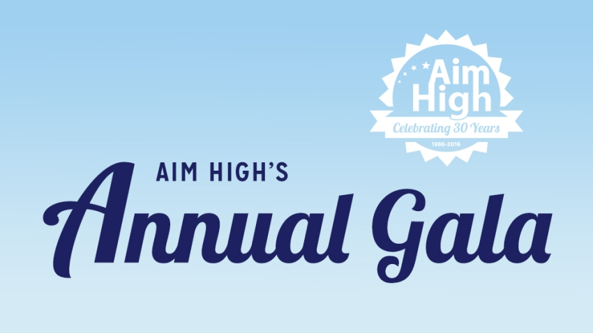Aim-High-Gala-NBC