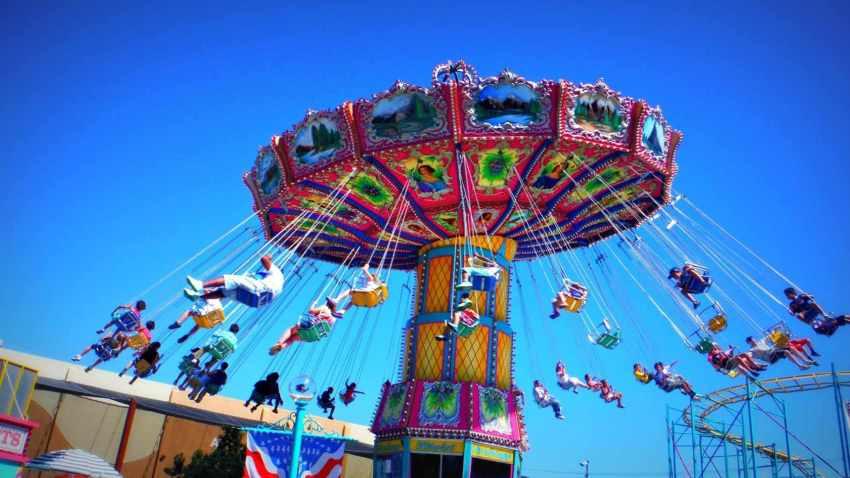 Alameda-Counerety-Fair