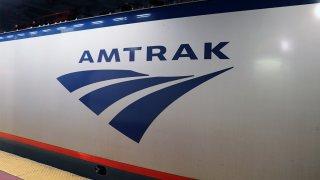 Amtrack Generic V4 Resized