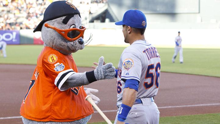 Andre_Torres_Giants_Mets_Free_Agency