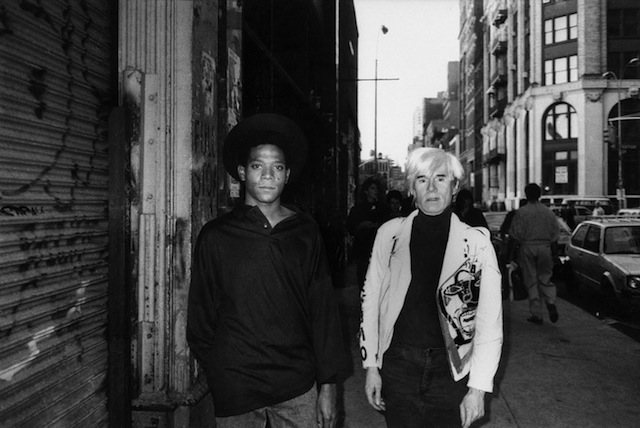 Andy Warhol-Jean Basquiat_RP1