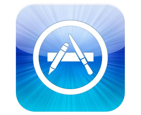 Apple-app-store-icon-thumb-550xauto-84239