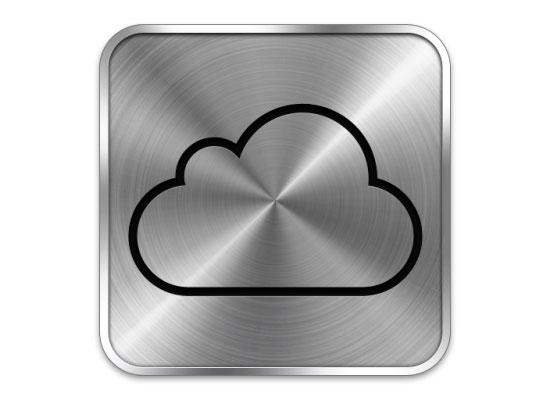 Apple-iCloud-details-thumb-550xauto-63886