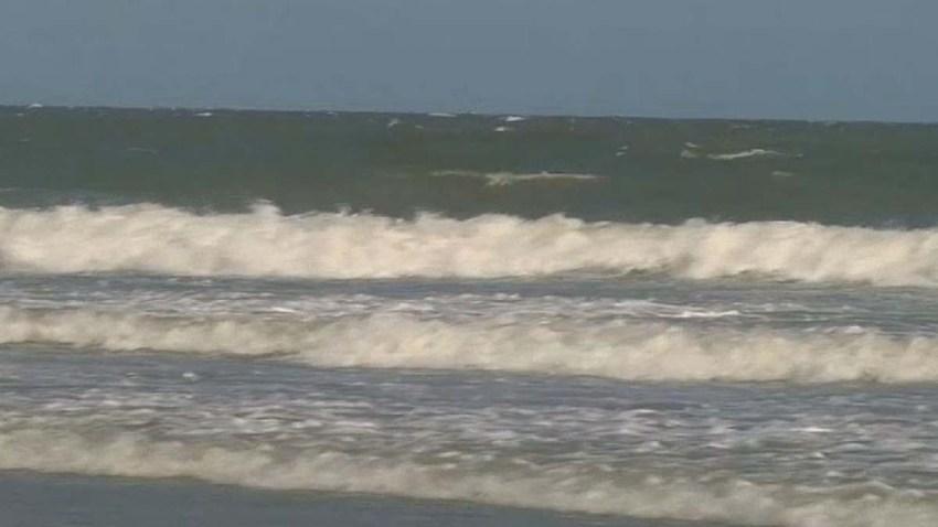 Atlantic Ocean Belmar Generic