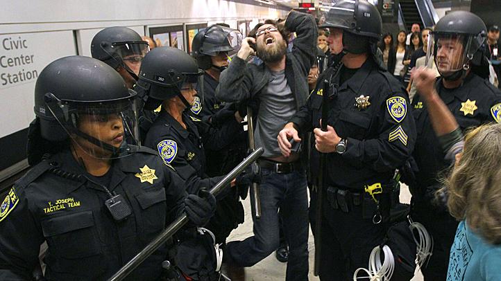 BART-protests-722-AP